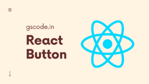 React button